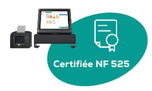 certifie n525